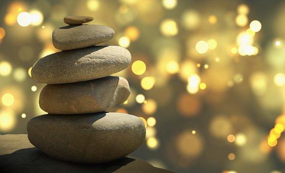 feng shui, inner harmony, sleep